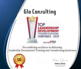 Glo Consulting